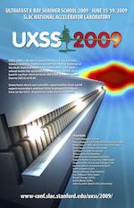 ultrafastsummerschool2009_poster.jpg