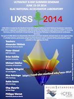 UXSS-2014-poster.jpg